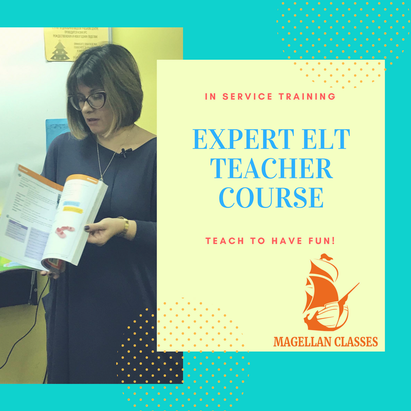 expert elt teacher course.png