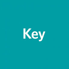 Cambridge English: A2 Key